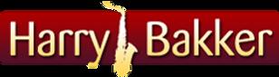 logo-orig.png