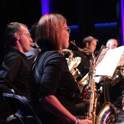 Westlands Saxofoondag 21 09 2019 -  (53)