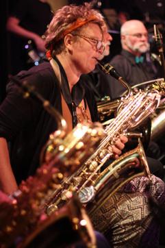 Westlands Saxofoondag 21 09 2019 -  (15)