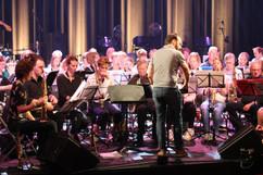 Westlands Saxofoondag 21 09 2019 -  (4).