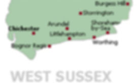 west-sussex-map.jpg