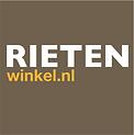 logo RietenWinkel_FC.png