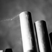 Debris - Kit Downes & Ensemble Klang