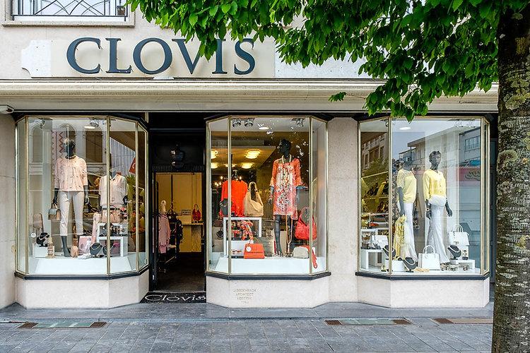Clovis-_.jpg