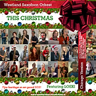 This Christmas Cover spotify Final .png