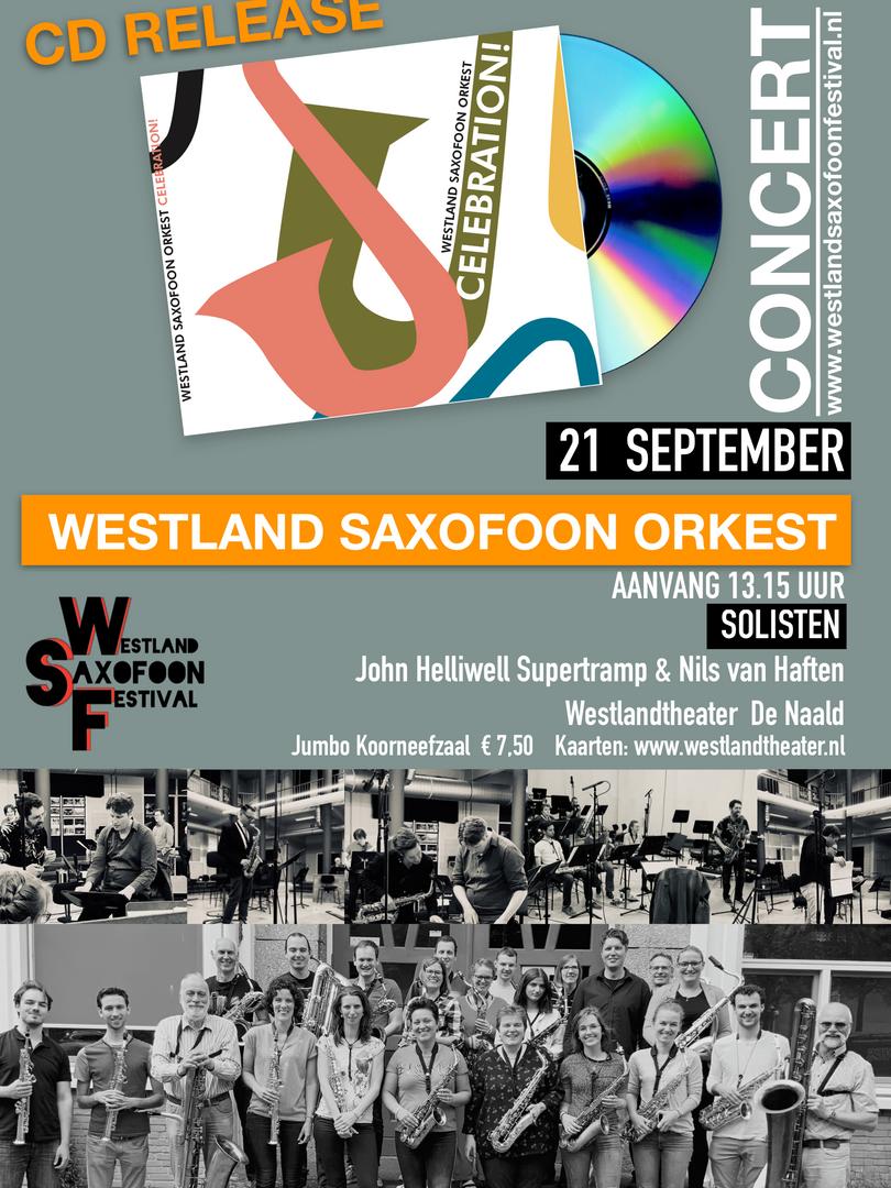 WSF concert 13.15 uur WSO kopie.png