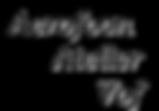 Logo Aerophone 1.0.png