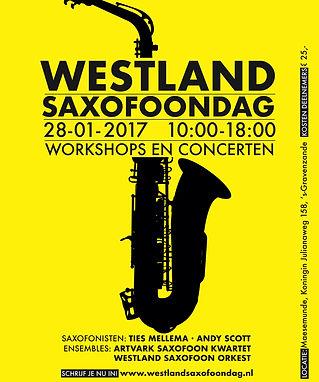 Westland Saxofoondag 28 januari.jpg