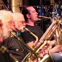 Westlands Saxofoondag 21 09 2019 -  (19)