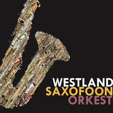 Westland Saxophone Orchestra