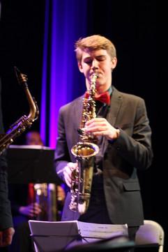 Westlands Saxofoondag 21 09 2019 -  (42)