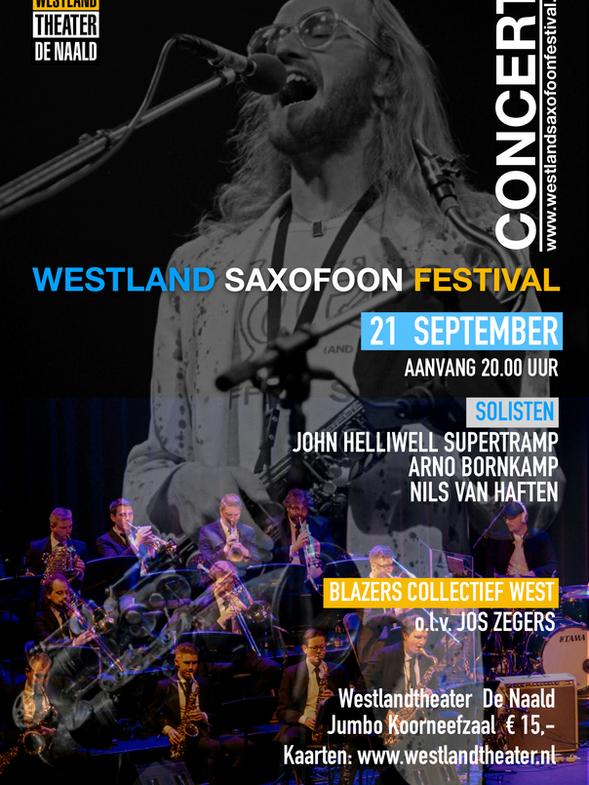 WSF concert 20.00 uur.png