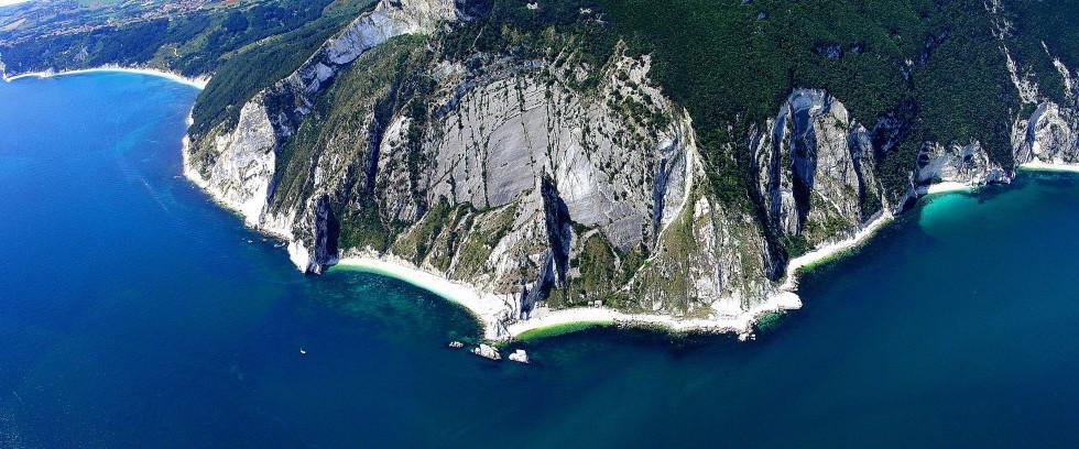 Riviera del conero drone.jpg