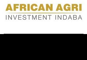 AAII logo (1).png