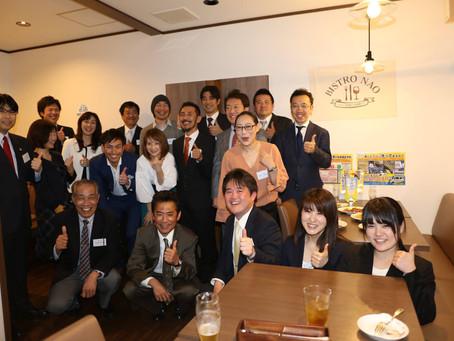 トライワークスジャパン株式会社は4月27日に設立1周年を迎えました。