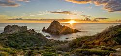 Sugar_loaf_Sunset
