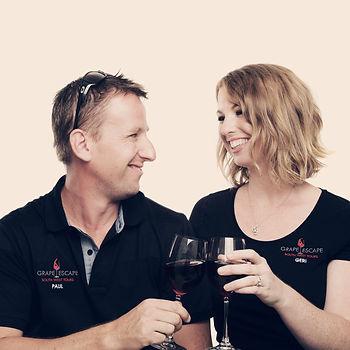 Wine Tours Margaret River
