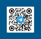 Снимок экрана 2021-06-07 в 8.52.17.png
