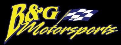 BG-Motorsports-Logo@2x.png