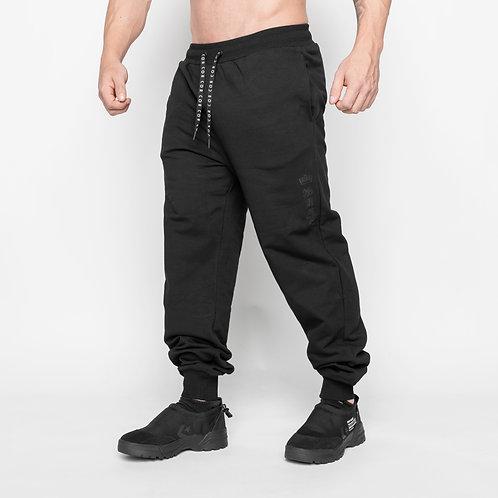 COR func Sweatpants