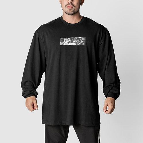 COR Royal Long Sleeve (Super Oversize)