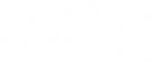 COR Logo Design White.png