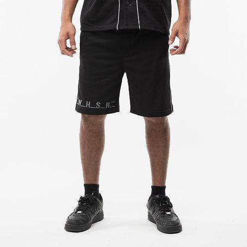 COR Lounge Jersey Shorts