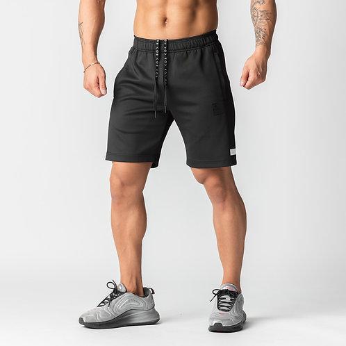 COR Shorts 21'