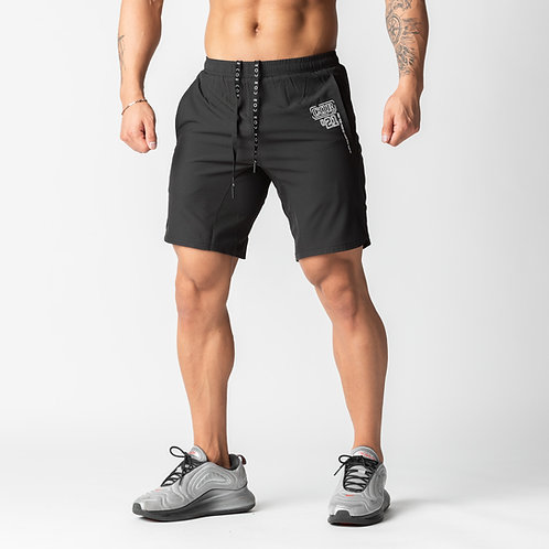 COR Jersey Shorts