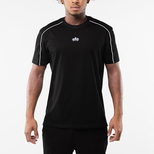 COR Convex Fitted Tee