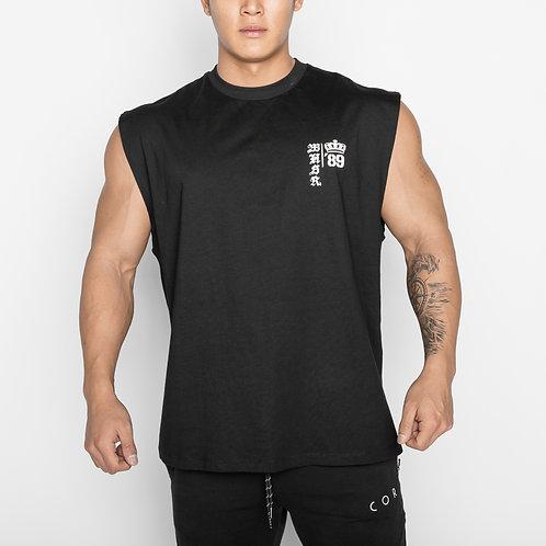 COR Box Shirt