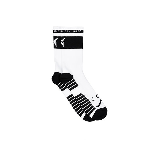COR Performance Socks
