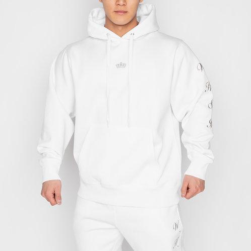WHSR Winter Hoodie