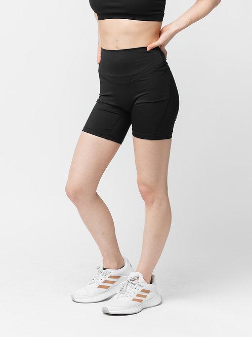 COR flo Shorts