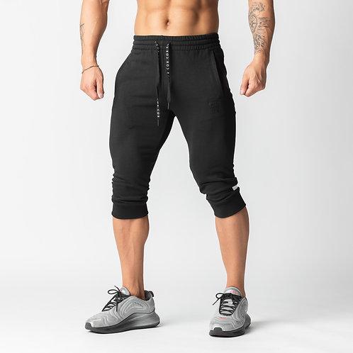 COR Long Shorts '21