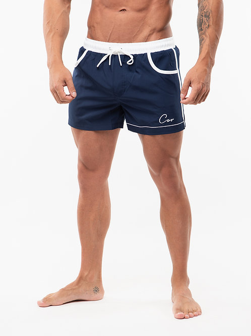 COR Sailor Swimshorts