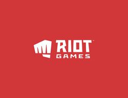 riot-pairedlogo-white-red-rgb