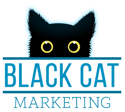 cat_logo_blue.png
