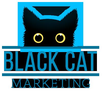 cat_logo_blue.png