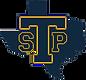 STP Texas logo.png