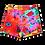 Thumbnail: Sunset Ty Dye