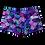 Thumbnail: Purple Huichol
