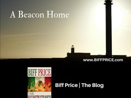 A Beacon Home
