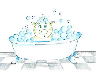 Henry-bath.png