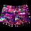 Thumbnail: Abstract Neon