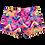 Thumbnail: Neon Psycho