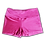 Thumbnail: Glitter Pink