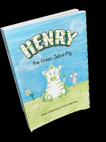 HENRY_paperback_mockup.png