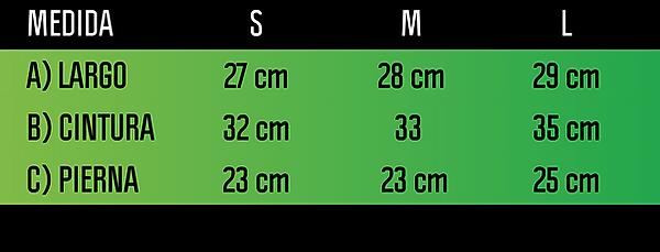 Copia de medidas HIGH.png