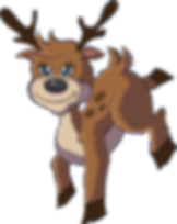 reindeer copy.png